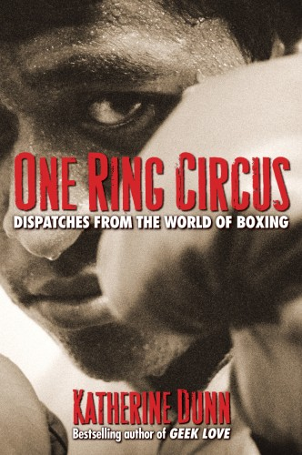 one_ring_circus_cvr