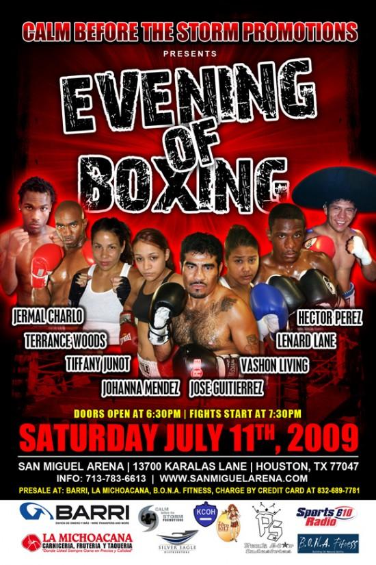 eveningofboxing2009_flyer