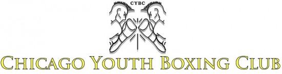 cybc-header11