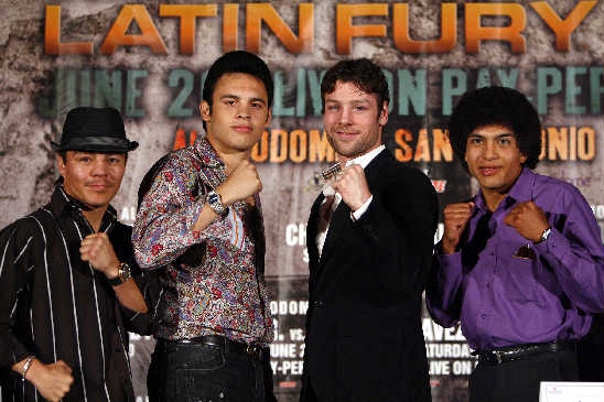 chavez20jr_duddy20la20pc20100427_003a
