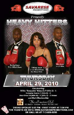 heavy-hitters-website2