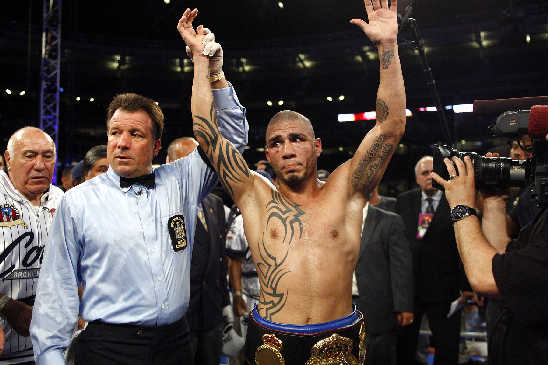 cotto_foreman20100605_001a