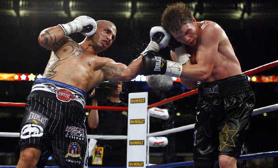 cotto_foreman20100605_004a
