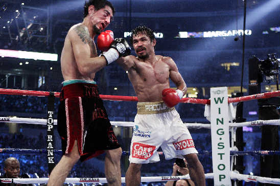 pacquiao_margarito20101113_001a