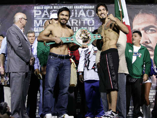 pacquiao_margarito20weighin20101112_004a