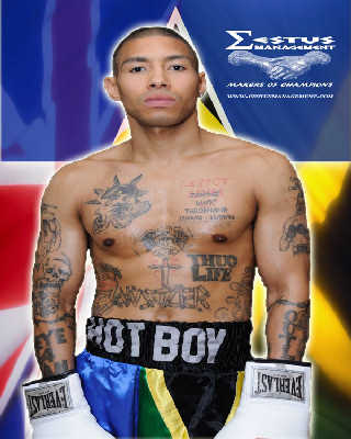 cestus20fighter20ashley20theophane20202011