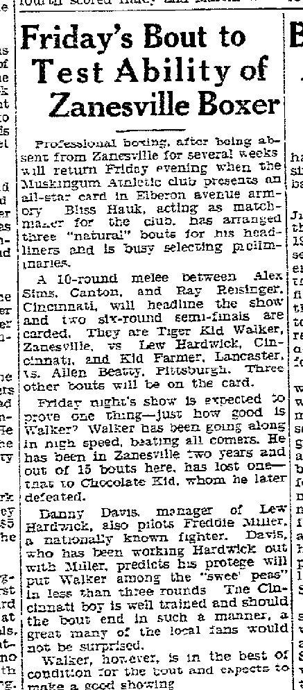 1931-10-07-lew-hardwick