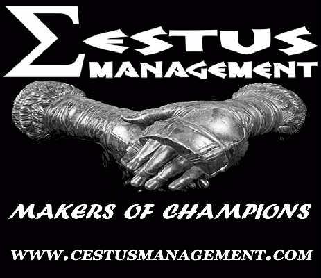 3_cestus_medres_company_crest_2008