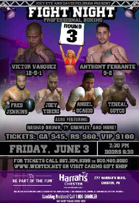 boxing_poster_june_3