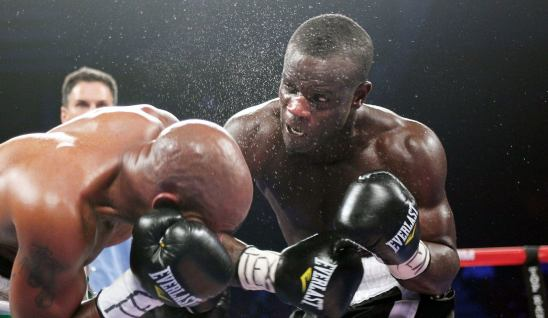 clottey_green20111119_001a