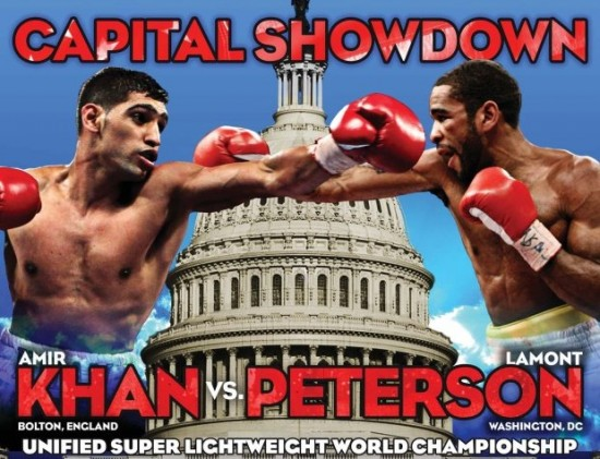 amir-khan-vs-lamont-peterson-fight-live