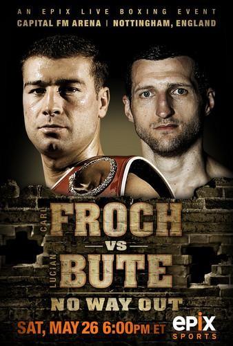 bute-froch