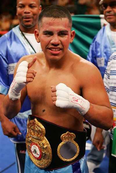 Hall-Of-Fame-Juan-Diaz