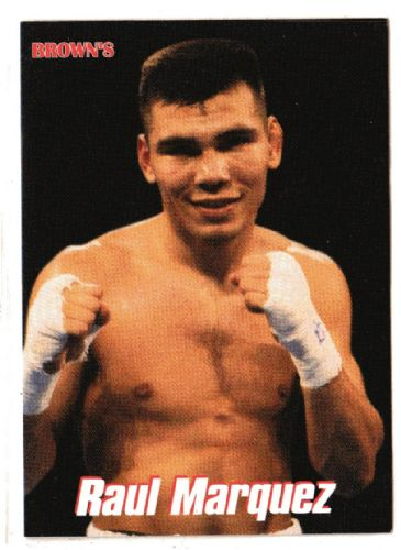 raul-marquez-44-brown-s-1999-boxing-card-7811-p