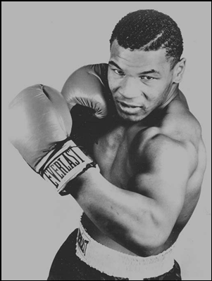 Mike tyson meet and greet tonight at turning stone the cbz newswire mike tyson will have a meet and greet tonight at turning stone for tyson is back ticket holders to tomorrow nights iron mike productions first event m4hsunfo