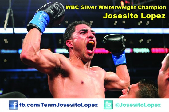 Photo courtesy of www.josesitolopez.com