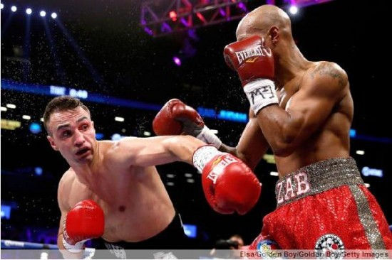 Photo courtesy of espn.go.com/Elsa/Golden Boy/Getty Images