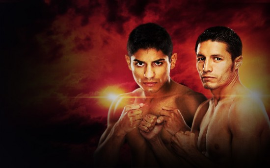 Graphic courtesy of www.wbcboxing.com
