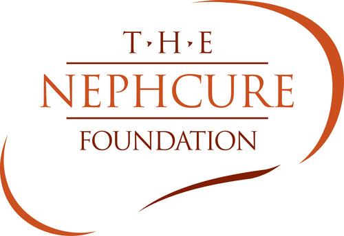 NephCure_logo_2_color