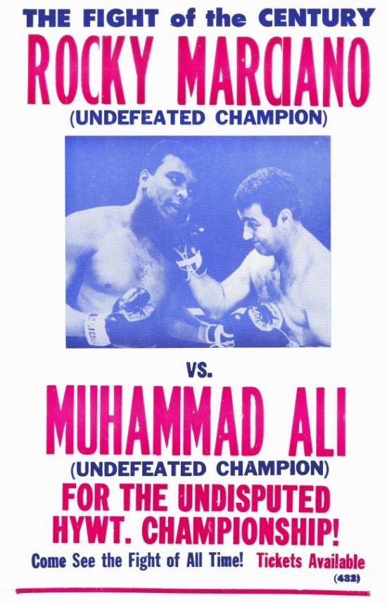 muhammed-ali-vs-rocky-marciano-poster