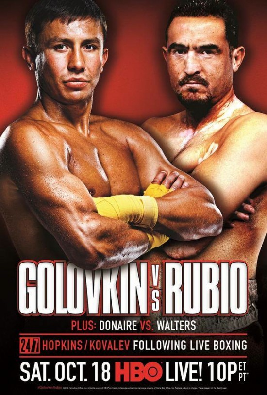 Golovkin-Rubio Fight Poster1