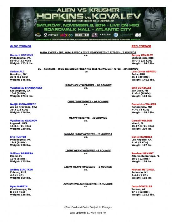 11-8-14+HBO+Bout+Sheet_PDF
