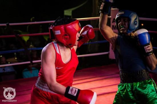 Vargas Fight1