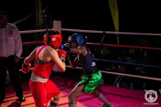 Vargas Fight2