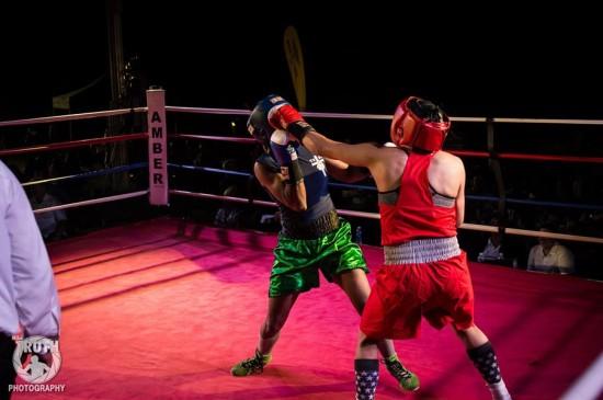 Vargas Fight4