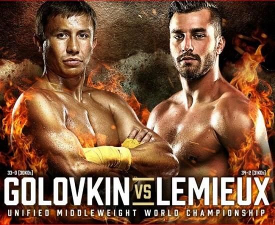 golovkin-vs-lemieux-poster