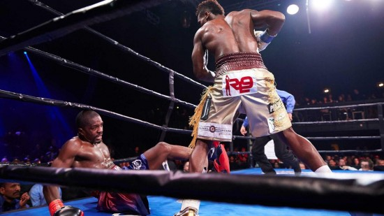 Charlo-Campfort_News-Story-Photo