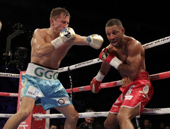O2ARENA-GOLOVKIN-BROOK-54