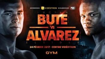Bute-Alvarez-poster