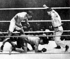 championship fighting jack dempsey pdf