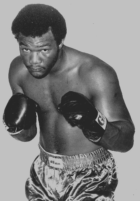 http://www.cyberboxingzone.com/images/GeorgeForeman-22.jpg