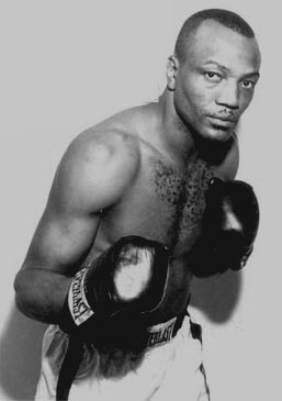 http://www.cyberboxingzone.com/images/foster-bob-11.jpg