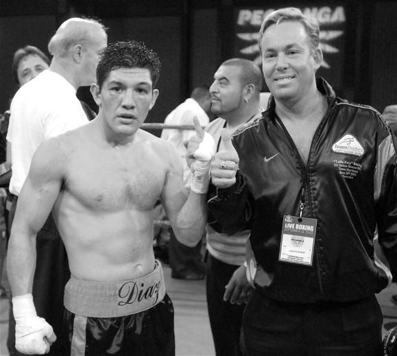 Boxing_Diaz_09_12_03_DocDavB_W (72k image)