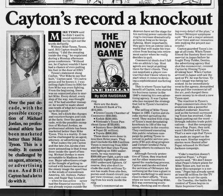 CaytonRecord (182k image)