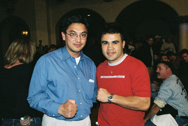 Neal&ChavezSM (83k image)