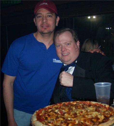 PizzaPizza (50k image)