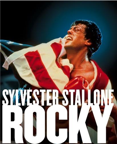 Rocky2 (53k image)