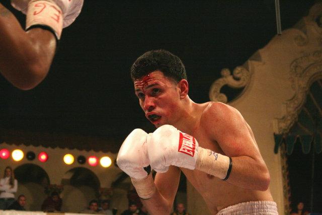 RodriguezPose (60k image)